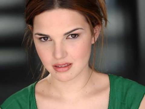 Ευτυχία Φράγκου: Η κόρη του πρώην ΥΕΘΑ αναλαμβάνει εκπομπή στον Alpha