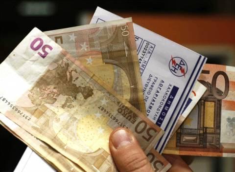 Ρόδος: Καταστηματάρχης αντίκρισε λογαριασμό ΔΕΗ ύψους 21.000€