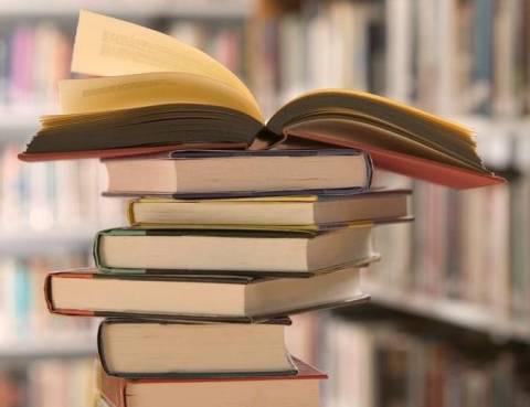 Αυλαία για το 43ο Φεστιβάλ Βιβλίου στην Αθήνα