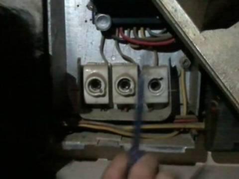 Ημαθία: Τρεις συλλήψεις για ρευματοκλοπή