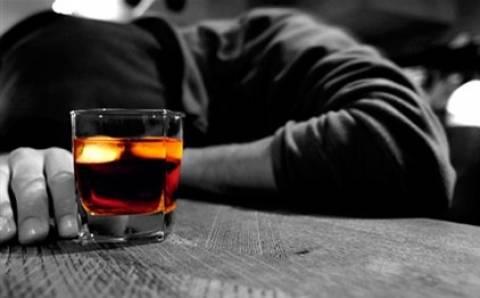 Ανησυχητικές οι διαστάσεις του νεανικού αλκοολισμού