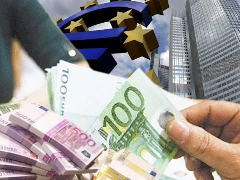 Τράπεζες: Σχέδιο διάσωσης με... δικά μας λεφτά