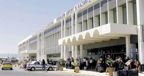 Κρήτη: «Απόδραση» για Ιταλία με πλαστά έγγραφα