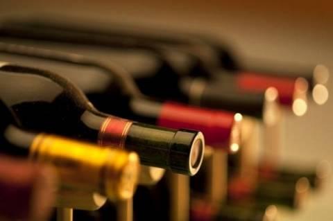 Καναδάς: «Ύμνος» στα ελληνικά κρασιά
