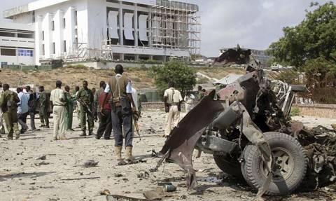 Σομαλία: Οι ισλαμιστές Σεμπάμπ σχεδιάζουν να εκδικηθούν τον θάνατο του ηγέτη τους