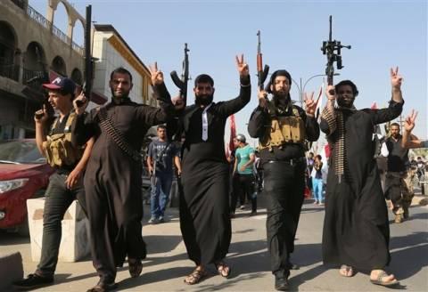 Αραβικός Σύνδεσμος: Έκκληση για πολιτική αντιμετώπιση των τζιχαντιστών