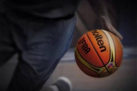 Mundobasket 2014: LIVE η φάση των «16»