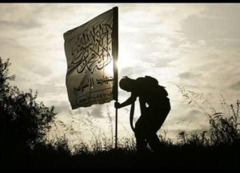 Αραβικός Σύνδεσμος: Αποφάσισε τη λήψη όλων των αναγκαίων μέτρων κατά των τζιχαντιστών