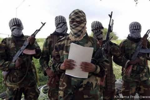 Ο μεγάλος μουφτής κάλεσε τους μουσουλμάνους να πολεμήσουν τους τζιχαντιστές