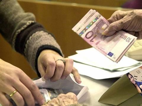 Ελάχιστο εγγυημένο εισόδημα: Πού και με ποια κριτήρια θα εφαρμοστεί