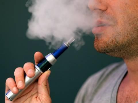 Το ηλεκτρονικό τσιγάρο μπορεί να σώσει εκατομμύρια ζωές