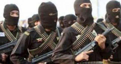 Βοσνία: Προφυλακίζονται 16 συλληφθέντες για ισλαμική τρομοκρατία