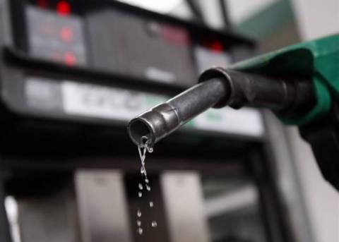 ΣΥΡΙΖΑ: Ημίμετρα για το λαθρεμπόριο καυσίμων