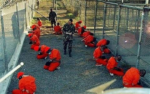«Η CIA βασάνισε στα πρόθυρα του θανάτου υπόπτους της αλ-Κάιντα»