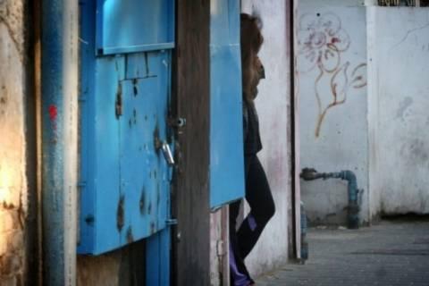 Ισραήλ: Eξέδιδαν γυναίκες πείθοντάς τις ότι διευκόλυναν την έλευση του… Μεσσία!