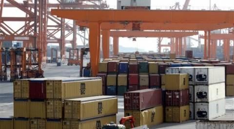 Αύξηση 7,9% στο έλλειμμα εμπορικού ισοζυγίου στη Κύπρο