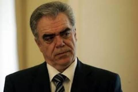 Ο Δ. Κούρκουλας για τη σταθεροποίηση και τις επενδύσεις στην Τυνησία
