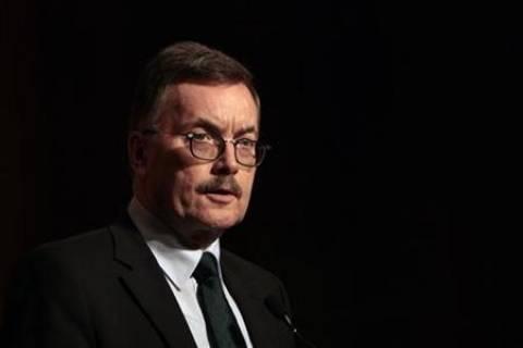 Η ΕΚΤ μετατρέπεται σε «κακή τράπεζα», καταγγέλει πρώην επικεφαλής της