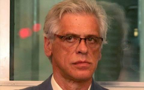 Γ. Μηλιός: Ο ΣΥΡΙΖΑ θα εντοπίσει το 50% της φοροδιαφυγής μέσα σε λίγους μήνες