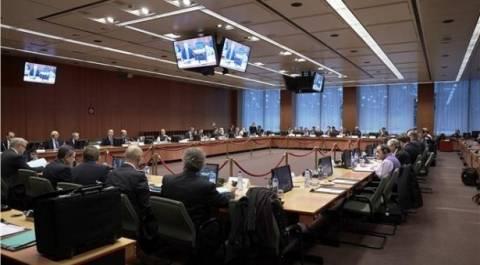 Eurogroup: Εκτός ατζέντας η Κύπρος
