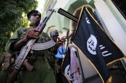 Δύο Γερμανοί συνελήφθησαν με την κατηγορία ότι σχετίζονταν με ισλαμιστές Σεμπάμπ