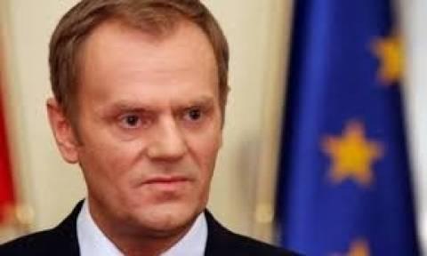 Παραιτήθηκε ο πρωθυπουργός της Πολωνίας