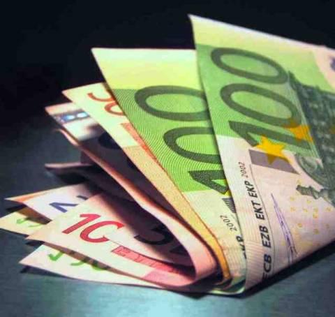 Ρόδος: Πήραν από το λογαριασμό ηλικιωμένης τα λεφτά της κηδείας της