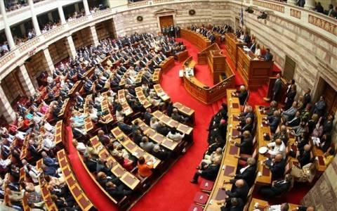 Ολοκληρώθηκε η υπερψήφιση του αντιρατσιστικού νομοσχεδίου