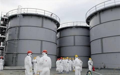 Ιαπωνία: Επαναλειτουργούν οι πρώτοι πυρηνικοί αντιδραστήρες