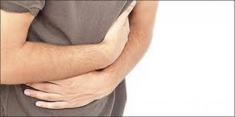 Κεφαλονιά: Μαζική τροφική δηλητηρίαση σε φοιτητές ΤΕΙ
