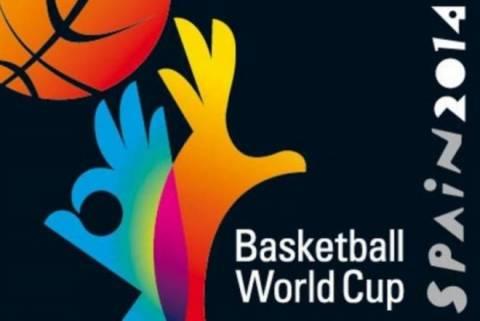 Μουντομπάσκετ 2014: LIVE οι προημιτελικοί