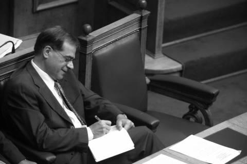 Βουλή: Αντιπαράθεση κοινοβουλευτικών εκπροσώπων για τις αλλαγές στον ΕΝΦΙΑ