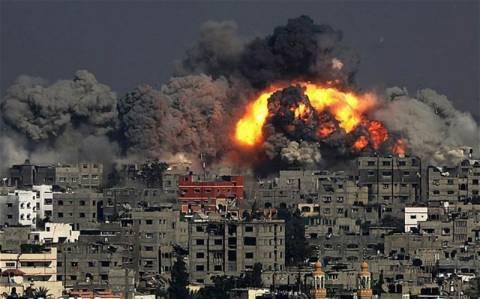 Γάζα: Έντονη ανησυχία για επανέναρξη των εχθροπραξιών