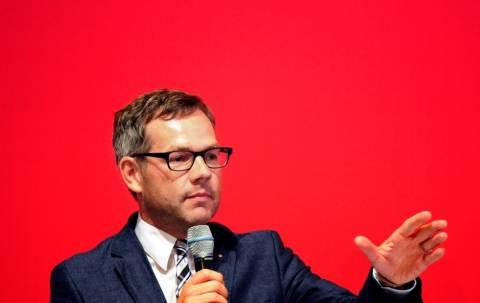 Γερμανία: Το θέμα των αποζημιώσεων έχει οριστικά διευκρινιστεί