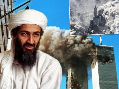 11η Σεπτεμβρίου 2001: Απαγορευμένα βίντεο και απίθανα σενάρια