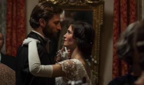 Με «Μικρά Αγγλία» η πρεμιέρα του Φεστιβάλ Ελληνικού Κινηματογράφου Αυστραλίας