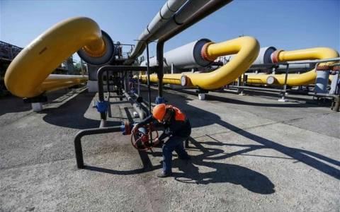 Συνομιλίες Ε.Ε. - Ρωσίας - Ουκρανίας για το αέριο στις 20 Σεπτεμβρίου