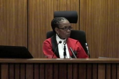 Δίκη Πιστόριους: Θύελλα αντιδράσεων για την ετυμηγορία