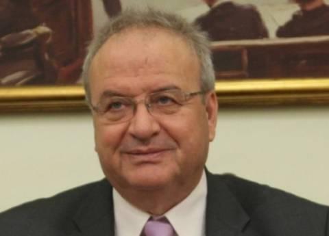 Δηλώσεις Γρηγοράκου για την επαναφορά γιατρού στο Ιπποκράτειο