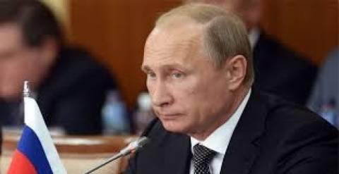 Ε.Ε.: Από αύριο οι νέες κυρώσεις κατά της Ρωσίας