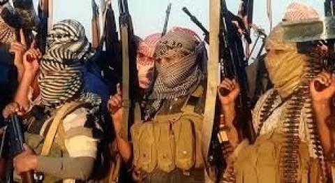 Ιράκ: Τουλάχιστον 20 άνθρωποι απήχθησαν από το Ισλαμικό Κράτος
