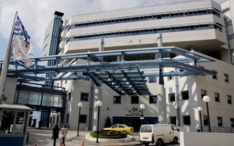 Ερρίκος Ντυνάν: Η αρχή της εξυγίανσης ο πλειστηριασμός στις 24 Σεπτεμβρίου