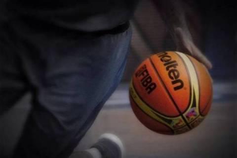 Μουντομπάσκετ 2014: LIVE ΗΠΑ - Λιθουανία