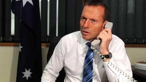 Αυστραλία: «Συναγερμός» για τρομοκρατικό χτύπημα