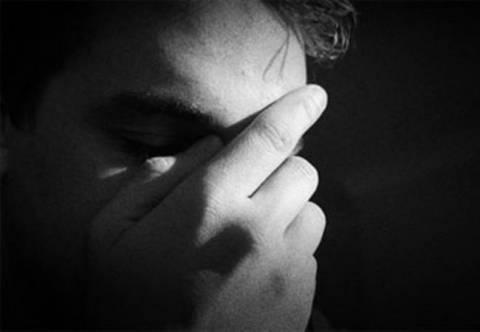 Αργυρούπολη: Δε φαντάζεστε τι είδε στο σαλόνι του όταν ξύπνησε (pic)