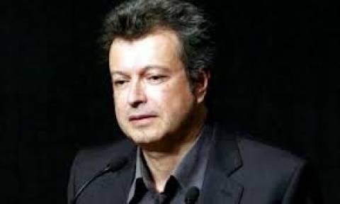 Ο Τατσόπουλος ευθυγραμμίζεται με το ΣΥΡΙΖΑ