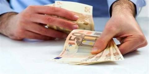 Ελάχιστο εγγυημένο εισόδημα για 1.500 δημότες του Μαλεβιζίου