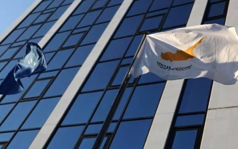 Εurogroup: Εκταμίευση αφού λυθεί το θέμα των εκποιήσεων