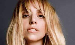 Τα «θέλω» της Lady Gaga για την διαμονή της στην Αθήνα