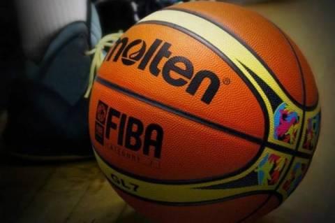 Μουντομπάσκετ 2014: LIVE Γαλλία - Σερβία